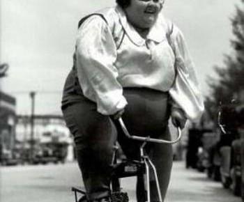 как похудеть- помогите