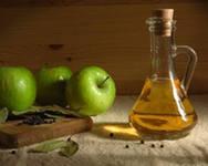 Польза и приготовление яблочного уксуса