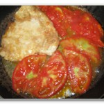 помидоры3