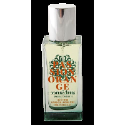 Стойкая парфюмерная вода