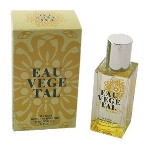 parfyumernaya-voda-ambiance-o-vezhetal-497-b