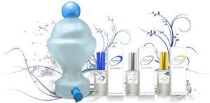 prodam-nalivnaya-parfyumeriya-i-kosmetika-firmy-refan-bf81-1416140726036566-2-big